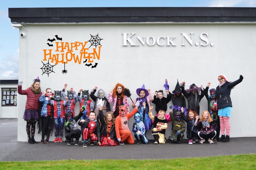 Knock NS Halloween 2019 (3)